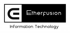 Etherfusion Ltd
